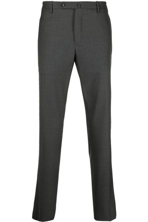 Incotex Tailored-suit trousers