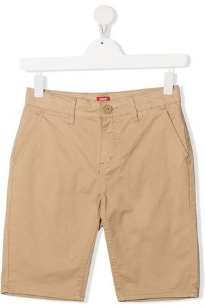 Levi's TEEN chino shorts