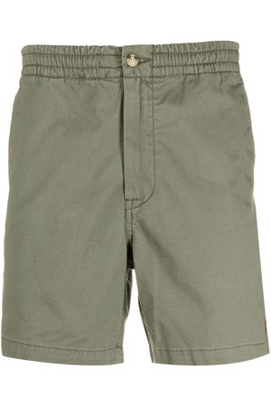 Polo Ralph Lauren Embroidered Polo Pony shorts