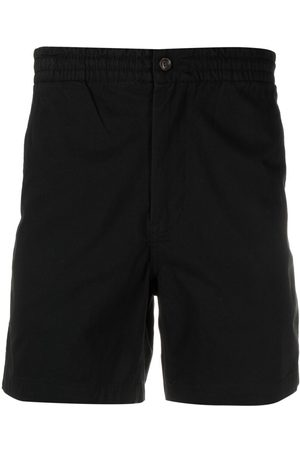 Polo Ralph Lauren Tailored bermuda shorts