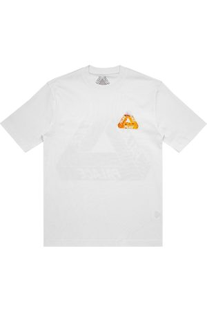 PALACE Tri-Lager T-shirt