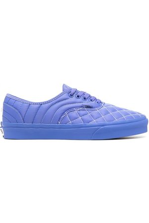 Vans X Opening Ceremony Authentic QLT trainers