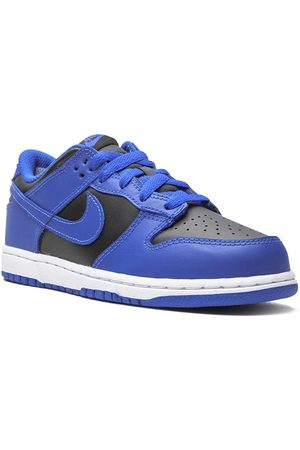 Nike Dunk Low PS sneakers