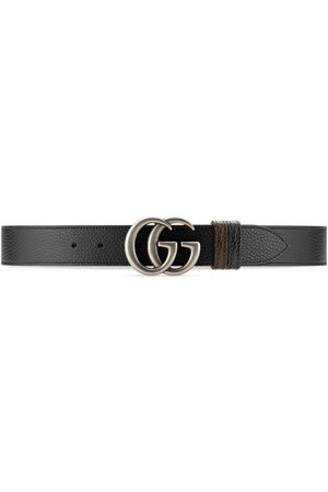 Gucci GG Marmont reversible belt