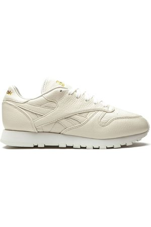 Reebok Classic Leather SNS sneakers
