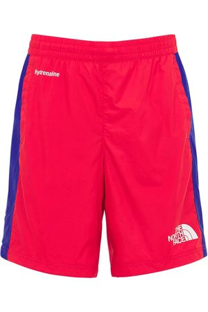 The North Face Men Shorts - Hydrenaline Wind Shorts