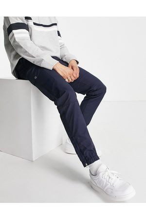 Paul Smith Trousers with side pocket in