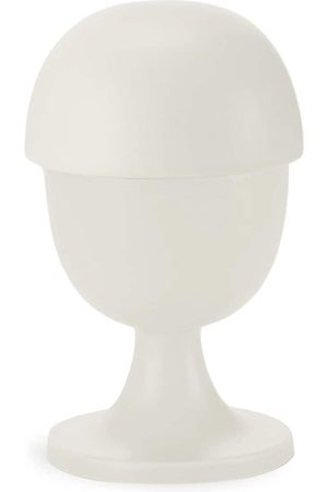 Vitra Accessories - Rounded ceramic container