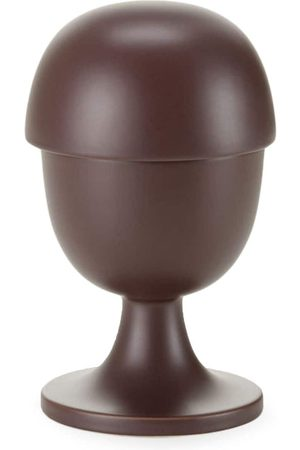Vitra Rounded ceramic container