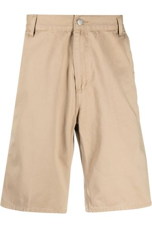 Carhartt Men Bermudas - Ruck Single bermuda shorts