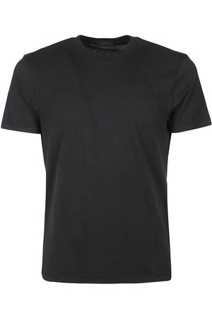Tom Ford MEN'S TFJ950BW229K09 OTHER MATERIALS T-SHIRT