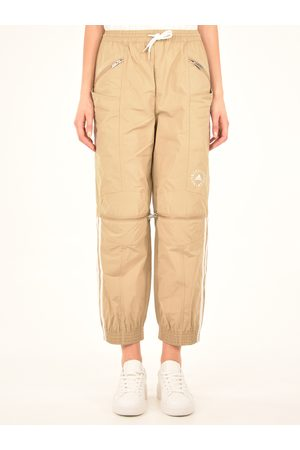 Stella McCartney Sports trousers