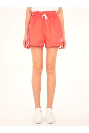 Stella McCartney Sports shorts