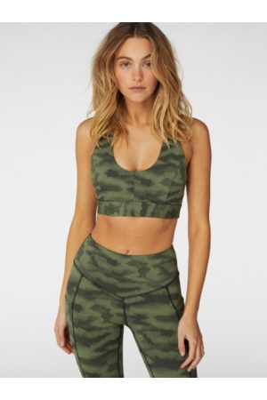 L'Urv Take Charge Sports Bra