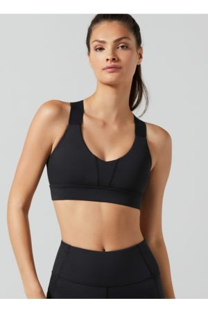 Lilybod Bridgette Sports Bra