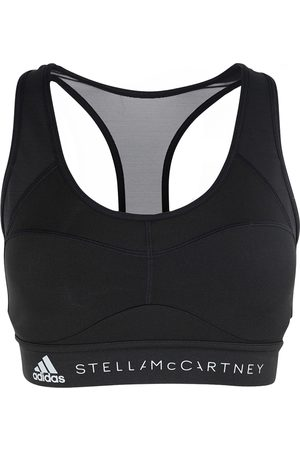 adidas Performance Essentials Bra