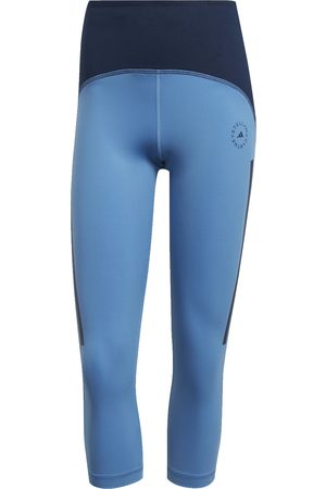 adidas Women Leggings - TruePace HEAT. RDY Primeblue 3/4 Leggings