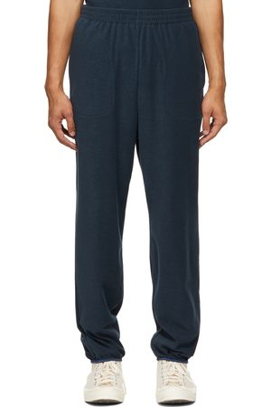 The Conspires Navy CP RL Lounge Pants