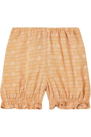 Bakker made with love Sale - Pepita Bloomers - Girl - 3 months - - Bloomers
