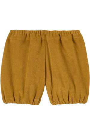 Bakker made with love Sale - Beige Bob Bloomers - Girl - 3 months - - Bloomers