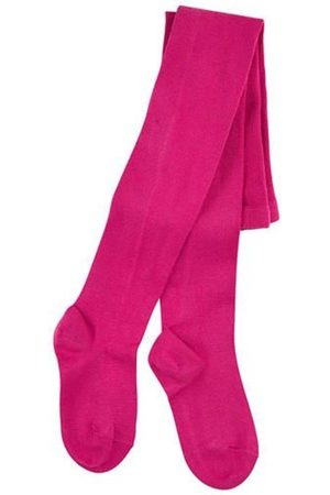 CONDOR Bougainvillea knit Baby tights - Unisex - 0-3 months - - Tights