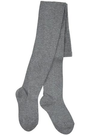 CONDOR Light knit Baby tights - Unisex - 3-6 Months - - Tights