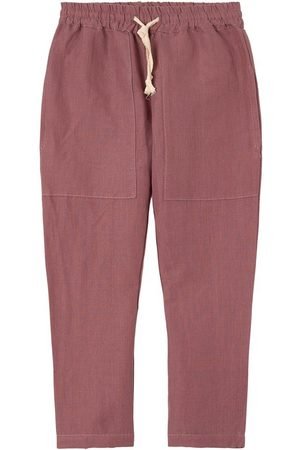 Bakker made with love Serly Pants