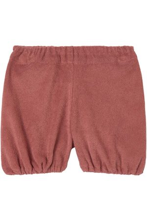 Bakker made with love Sale - Bob Bloomers - Girl - 3 months - - Bloomers