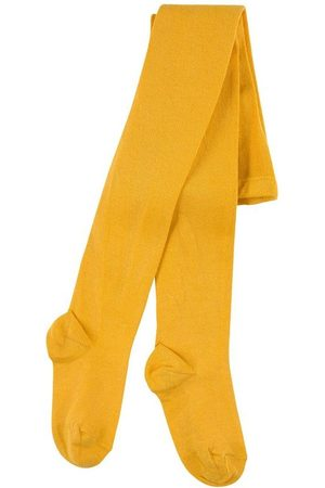 CONDOR Knit tights - Unisex - 8 Years - - Tights
