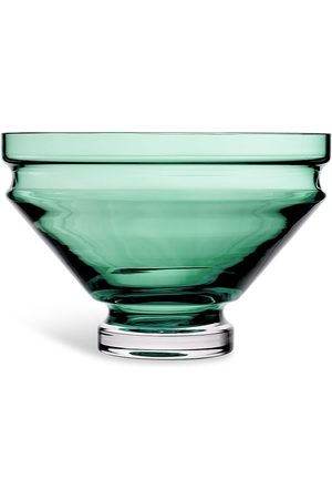 RAAWII Relæ glass bowl (23cm)