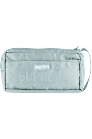 Supreme Toiletry Bags - Organizer pouch