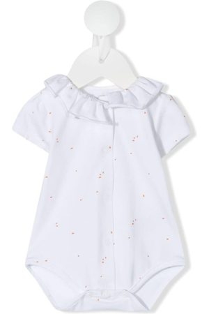KNOT Bodysuits & All-In-Ones - Emma babygrow