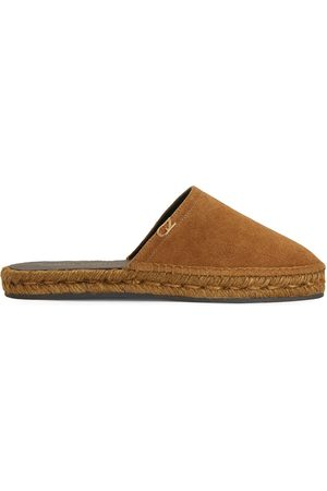 Giuseppe Zanotti Women Casual Shoes - Lydie espadrille slippers