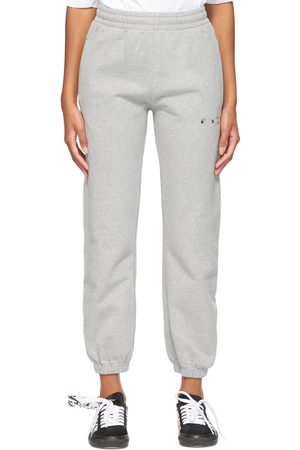 Off-White Arrow Lounge Pants