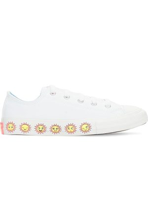 Converse Sunny Chuck Taylor All Star Sneakers
