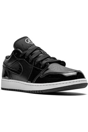 Jordan Kids Air Jordan 1 Low sneakers