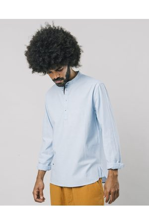 Brava Fabrics Seaside Shirt