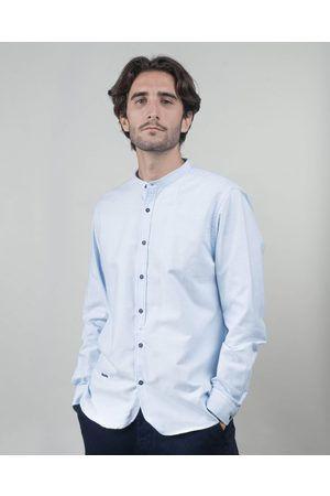Brava Fabrics Japan Essential Shirt
