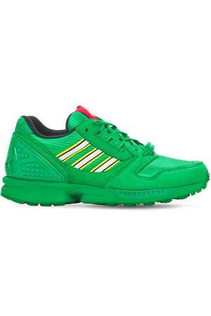 adidas Zx 8000 Lego Sneakers