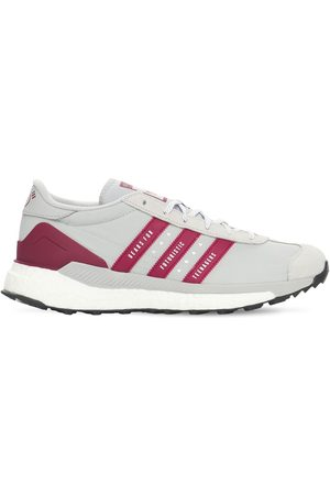 adidas Hm Country Free Hiker Sneakers