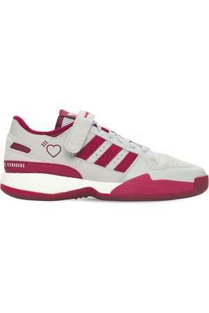 adidas Hm Forum Low Sneakers
