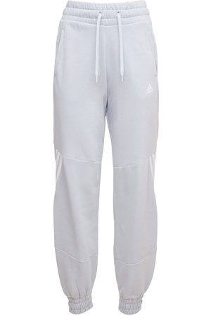 adidas Women Pants - Sweatpants
