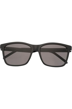 Saint Laurent Women Sunglasses - Square-frame sunglasses