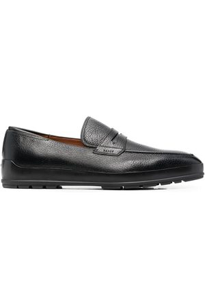 Bally Men Loafers - Relon classic loafers