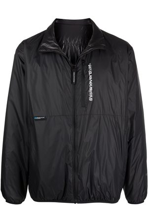 This Is Never That Pretex SP reversible jacket