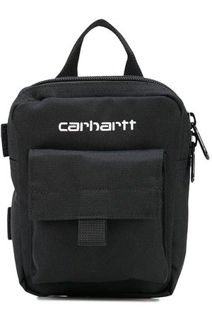 Carhartt Wallets - Large Payton wallet