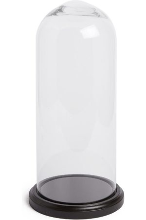 Serax Accessories - Small cylindrical container