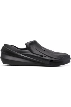 1017 ALYX 9SM Loafers - Slip-on chunky loafers