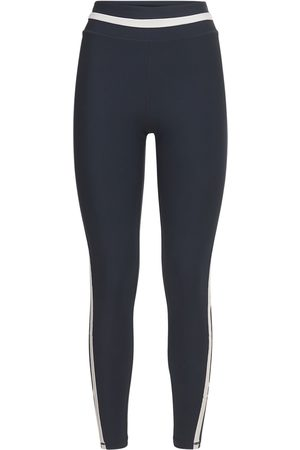 The Upside Mallorca Yoga Pants
