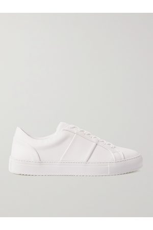 Mr P. Eco Edition Larry Sneakers